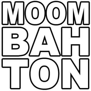 Moombah! - LIVE MIX