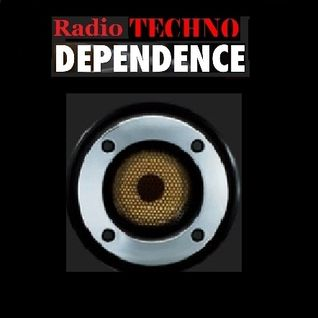 Du'ArT podcast #08 rem zone 20.06.16