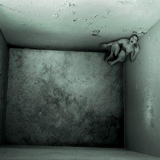 guenalacrema - claustrophobic podcast