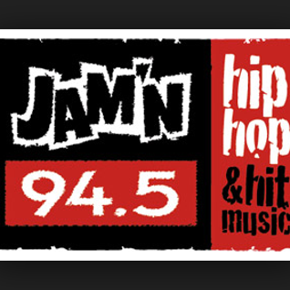 Jamn 94.5 Memorial Day Weekend Mix with DJ Reg West