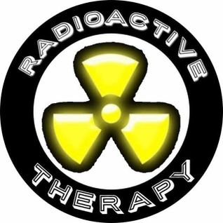 radioactive therapy episode 30
