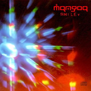MANGoA - Smiley - 2002