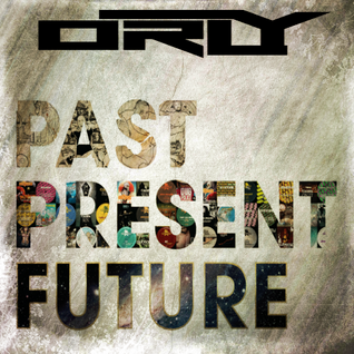Orly Live @ The Bank Miami (past, present, future mix)