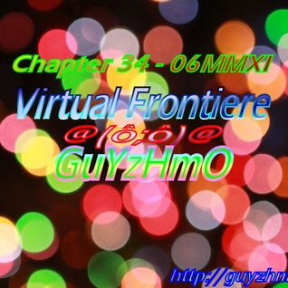 Chapter34 Virtual Frontiere 06MMXI
