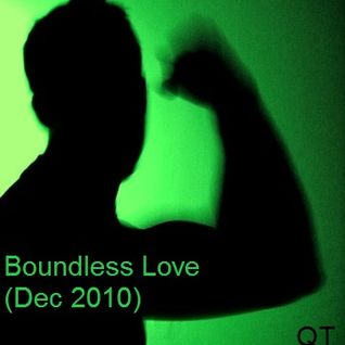 Boundless Love (Dec 2010)