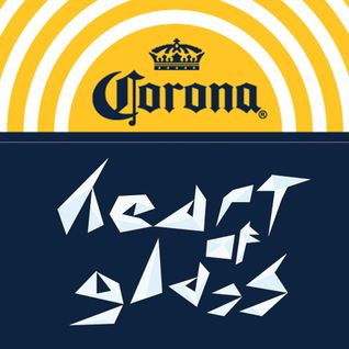 Heart Of Corona Sunsets 2