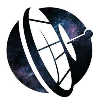 Cassini Podcast 002 - Hew