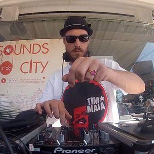 DJ SCHASKO @ Smoking Time 4:20 radio show - 2012 Nov 21 - enjoy the joint !!!!