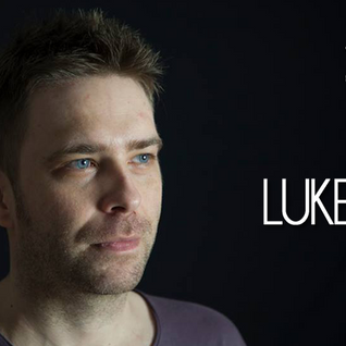Sequence with Sergio Argüero Guest Mix : Luke Warren : Ep. 027 : Sept 5 / 2015 (Second Hour)