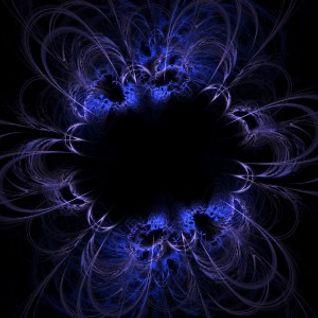 psidre felix - densum Beats: tTlove (Sun. Dec 4, 2011)