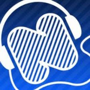 Purge Nasty FM Show 16/12/12