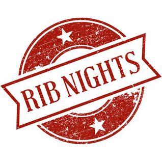 Hero Records vs Rib Nights Birthday Mix
