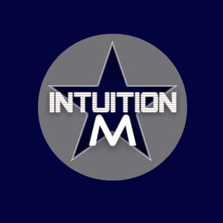 Shoveling beat! part 1- Intuition M mix set # 41