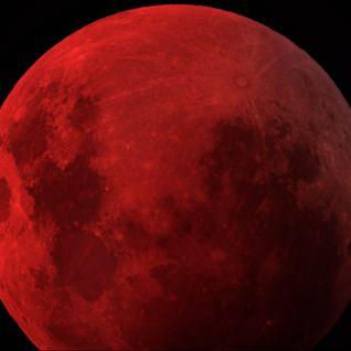 DJ Yorsh Garcia - Lunar Eclipse Tech (Diciembre 2010)