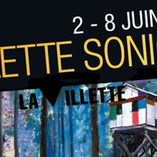 Live at Villette Sonique 2014-the-crystal-ark-live-at-villette-sonique-2014