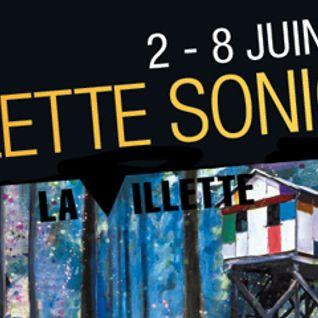 Live at Villette Sonique 2014-the-crystal-ark-live-at-villette-sonique-2014