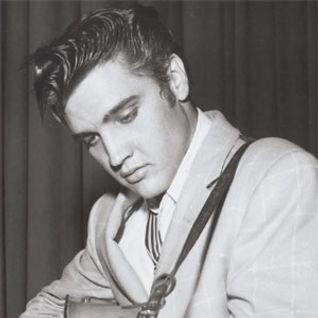 Vintage Elvis 'B' Sides (1955-1958)