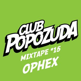 Club Popozuda Mixtape
