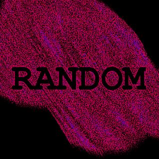 Random #6 avec Laurent Fournaise