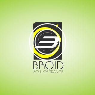 broid podcast  vol 002