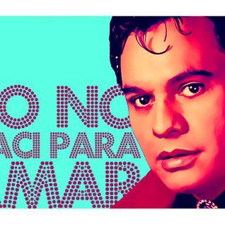 Homenaje a Juan Gabriel y Entrevista con Draco Rosa
