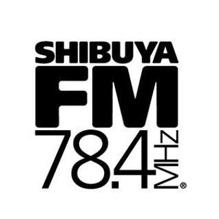Kabuki @ Shibuya FM 2005-03