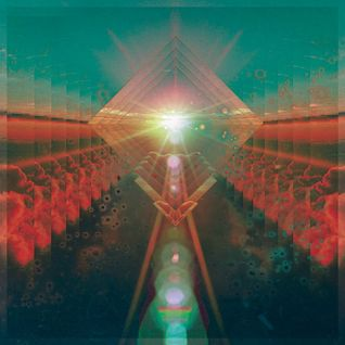 Trance M(Ocean) 012 (Mixed By ZetMan)