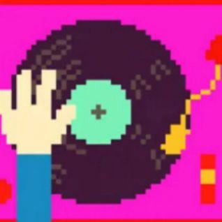 DJ Silenze - I Love VGM (Video Game Music)