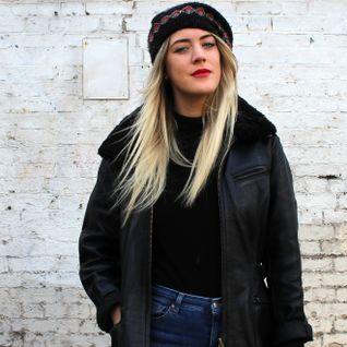 Jenn Crothers- Elizabeth Ilsley x Rokit