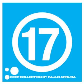 Deep Collection 17 by Paulo Arruda | June 2013