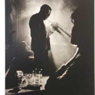 Micks Jazz Beat Cafe featuring: Miles Davis Compulation