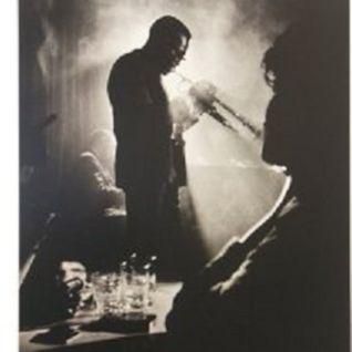Micks Jazz Beat Cafe featuring: Miles Davis Compulation