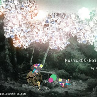 MusicBOX - Episode.01