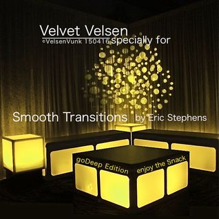 VelvetVelsen_150416_speciallyForSmoothTransitions