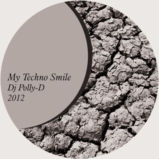 My Techno Smile
