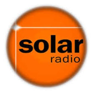 1.3.2014 Ash Selector's Groove Control Show on Solar Radio in association with Soul Shack