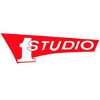 Studio One Gold .