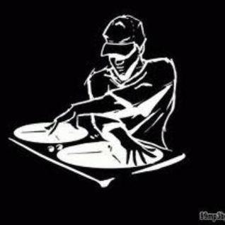 DJ Romey Rome Dubstep Mix April-19-2013