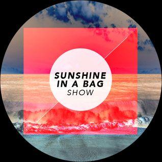 S.I.B Show - Snippet Pt2 (Mix Previews)