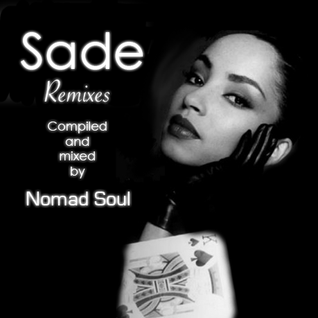 Sade Remixes