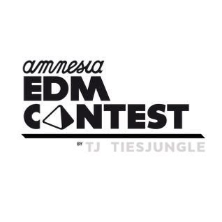 Amnesia EDM contest2015 by Tj Tiesjungle
