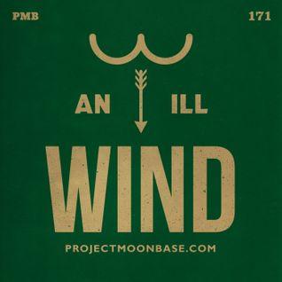PMB171: An Ill Wind
