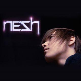 Nesh electro house mixtape 2011. 10. 07.