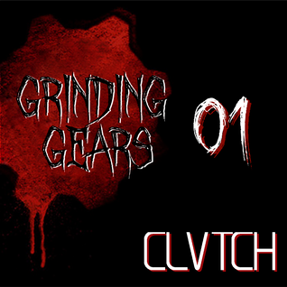 Grinding Gears 01 - Live from TEN Nightclub 10/30