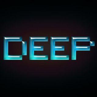 Deep - EP. 4