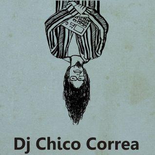 DJ Chico Correa's 2014 Mix