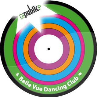 Belle Vue Dancing Club 1