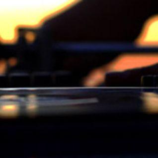 DjNomo - LiveSet February 2015