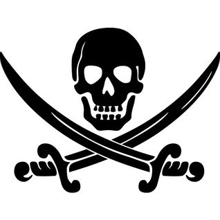 Ted_190911_Pirates!