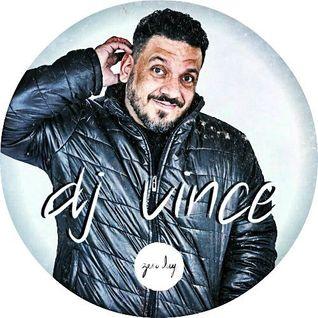dj vince - zero day mix #216 [01.16]
